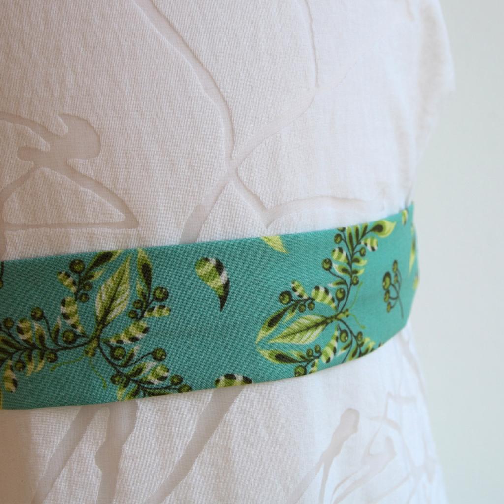 sophie textiles kommunionkleidung