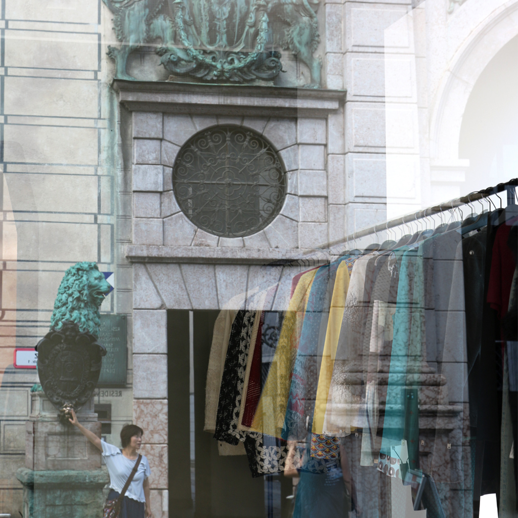 München Kollektion