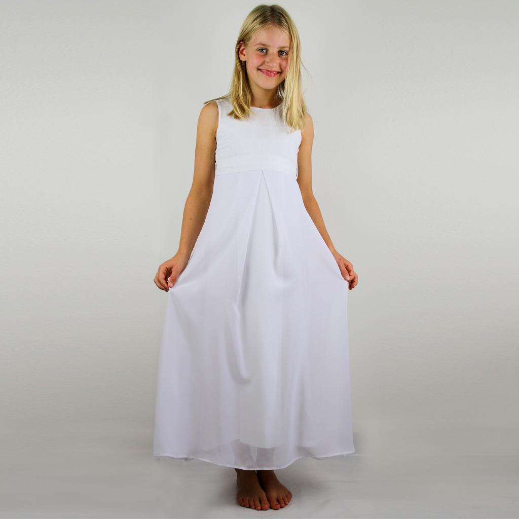Erstkommunionkleid Elfenkleid
