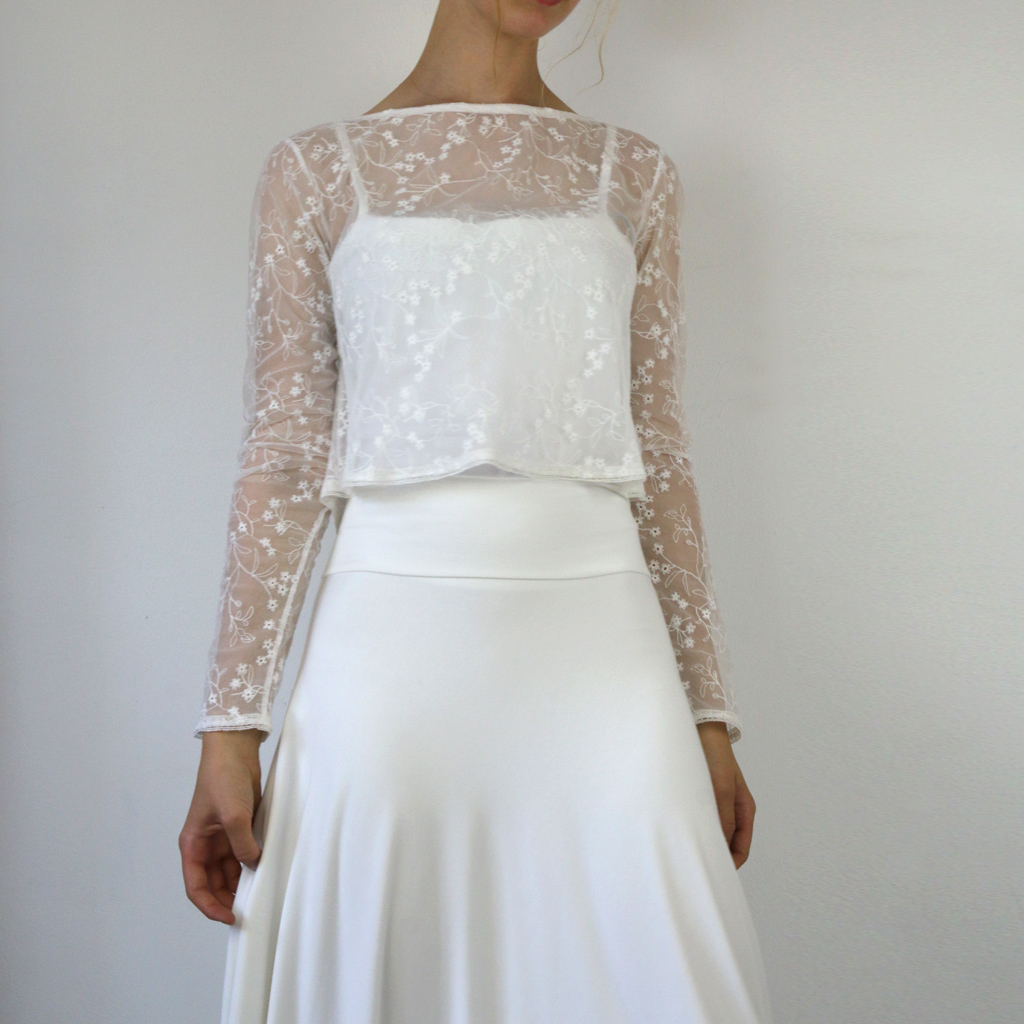 Wedding Bridaltop