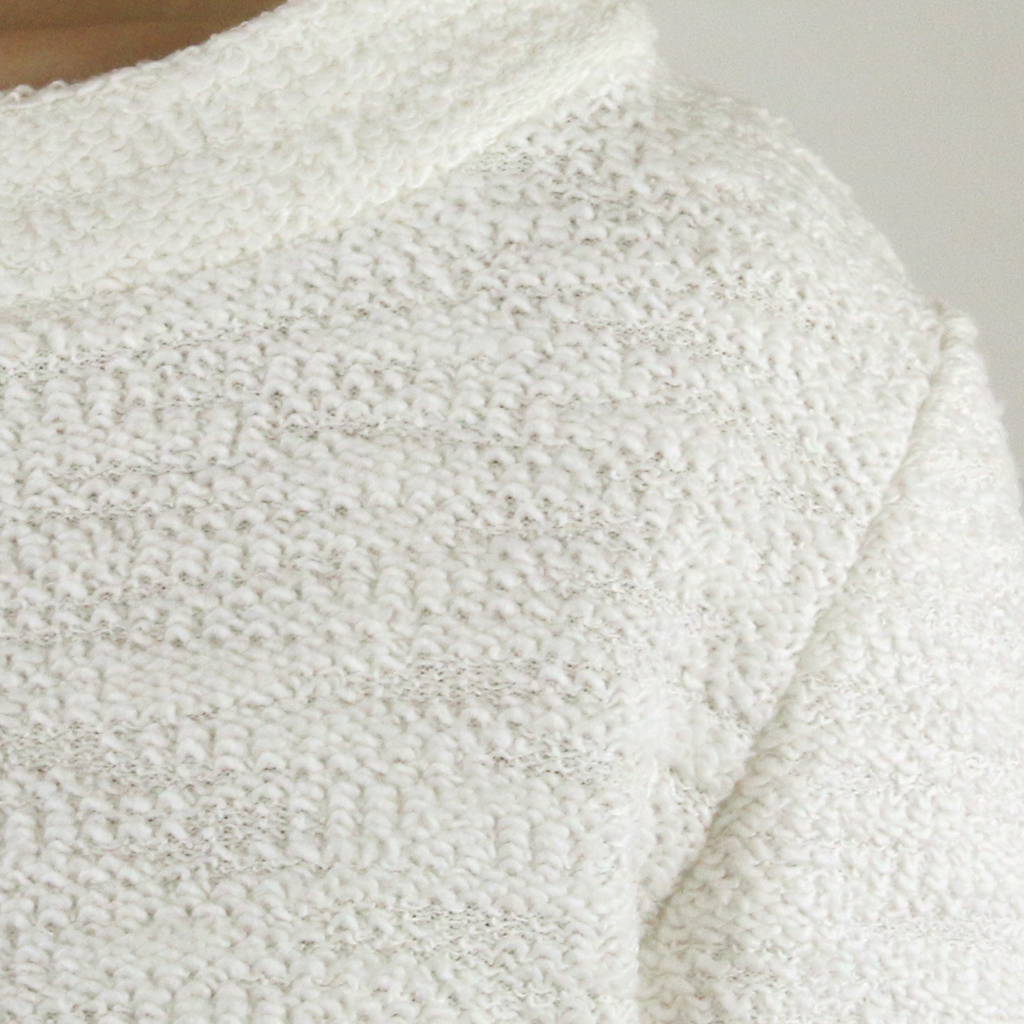 Pullover für die Braut