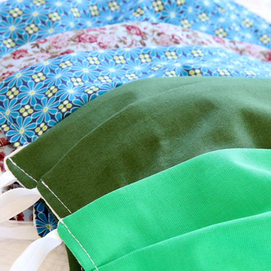 Baumwollmasken aus München im Atelier ma-eins in der Rothmundstrasse angefertigt, können auch dort gekauft werden.