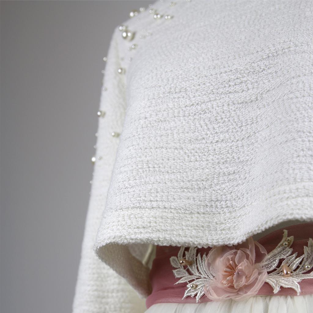 Mix-Match Brautkleider aus dem Atelier ma-eins in München. Ich fertige dein Wunschbrautkleid an.